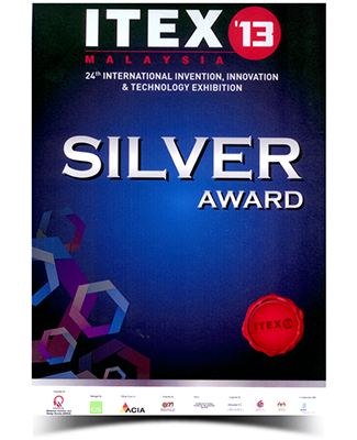 awards-slide2-u4399-fr