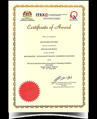 awards_slide1-u4365-fr